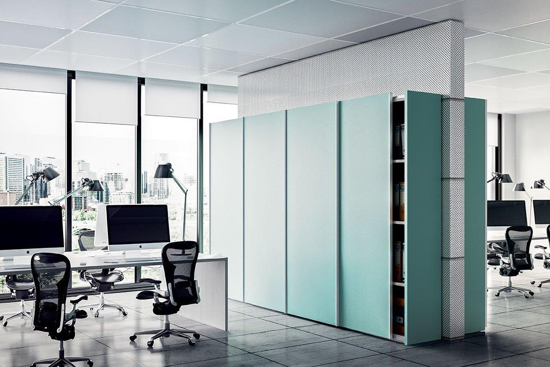 610_ufficio