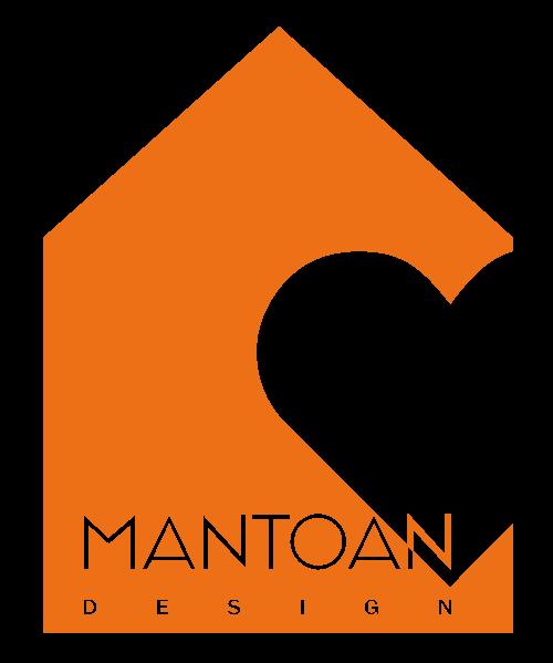 LOGO-MANTOAN-DESIGN-lite